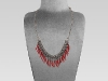 necklace_gucci_x-15