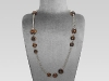 necklace_gucci_x-49